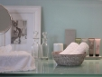 Les Terrasses Gordes Boutique hotel b&b