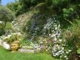 Les 3 Îles hotel La Croix-Valmer saint tropez boutique design