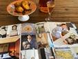 Palacio de Ramalhete Hotel Lisbon boutique romantic charming small