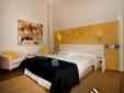 Fornalutx Petit Hotel Majorca Spain Suite Bedroom