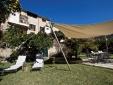 Fornalutx Petit Hotel Majorca Spain Suite