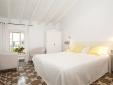 Fornalutx Petit Hotel Majorca Spain Garden