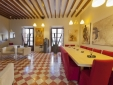 Fornalutx Petit hotel Mallorca best