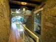 Casa dos Guindais Porto Hotel com encanto