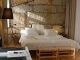 Casa dos Guindais Porto Hotel boutique hotel design low budget