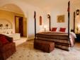 Rebali Riads Sidi Kaouki Essaouira apartments hotel