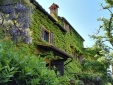 B&B Le Due Volpi Agirturismo Hotel Tuscany country side