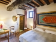 B&B Le Due Volpi Agirturismo Hotel Tuscany