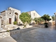 Borgo Alveria Hotel Noto Sicily charming