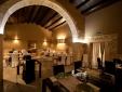 Borgo Alveria Hotel Noto Sicily country side hotel
