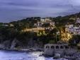 Hotel Sant Roc Costa Brava hotel boutique