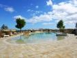 Masseria Montenapoleone brindisi Puglia hotel b&b