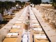 Masseria Montenapoleone Hotel b&b fasano puglia boutique rural