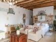 Masseria Montenapoleone Puglia hotel b&b agiturismo