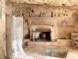 Masseria Montenapoleone brindisi Puglia hotel best trendy hip