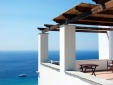 Andros Prive Suites Cyclades Hotel