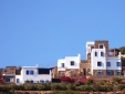 Andros Prive Suites Cyclades Hotel charming