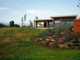 Herdade da Cortesia Portugal Nature View Relaxing Luxury