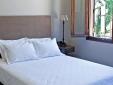 Mama Nena Chania Creta Hotel boutique b&b