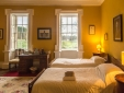 Roundwood House Mountrath b&b hotel charming