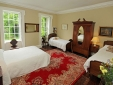 Roundwood House Mountrath b&b hotel