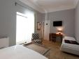 Hotel Gutkowski siracusa hotel b&b good budget