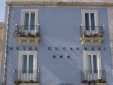Hotel Gutkowski siracusa hotel b&b boutique