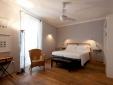 Hotel Gutkowski siracusa hotel b&b design