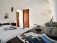 Masseria Uccio - Organic