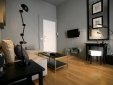 Brera Apartments Milan Italy Design Boutique Hotel