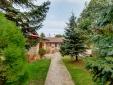 Casa Lavanda Boutique Hotel Istanbul Turkey Charming