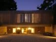 Quinta da Bouça d'Arques HOTEL VIANA DO CASTELO BEST