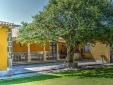 Quinta de Bouça D'Arques Hotel Minho hotel con encanto