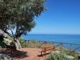 Sa Pedrissa boutique hotel Majorca Deià Beach Tramuntana