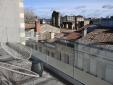 La Maison Bord'Eaux Bordeaux Hotel romantic best