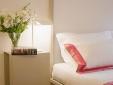 La Bandita hotel tuscany boutique