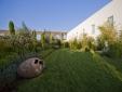 M'AR De AR AQUEDUTO Historical Bulding Charming Design Hotel Evora Alentejo Portugal