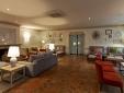 Mar dar Muralhas Historical Building Charming Hotel Evora Alentejo Portugal