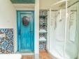 Mirror Suite Bathroom view 2