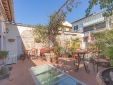 Relais Grand Tour Grand Tour Suites Florence Italy Boutique Hotel