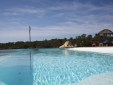 Monte Gois Country House Alentejo country hotel b&b hip trendy