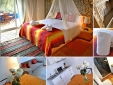 Monte Gois Country House Alentejo country hotel b&b