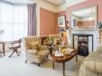 Aberdeen Lodge hotel dublin con encanto