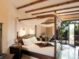 Mandarin Boutique Hotel  Fethiye romantic