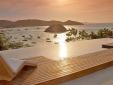 Pousada Abracadabra Buzios Brazil Charming Design Hotel Luxury