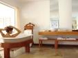 Casas Brancas Boutique Hotel & Spa buzios