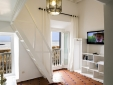 Jack's Apartments Romantic Sea View Apartments Essaouira Morocco