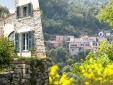 Agriturismo I Freschi Small Hotel Liguria