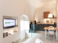 Monoresort apartments Modica Sicily