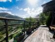 El Bosque de las Viñas Cottage Asturias